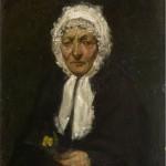 La Mère Gerard