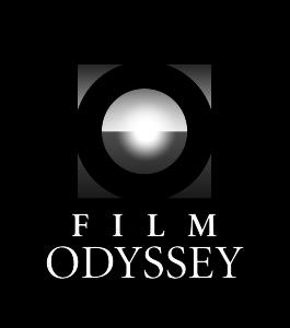 Film Odyssey