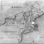 N.E. States