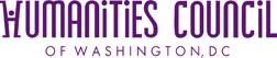 Humanities Council of Washington D.C.